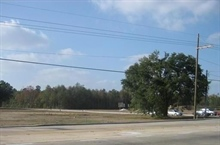 450 South Morrison Blvd   12.61 Acres